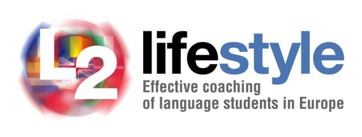 Logo L2 Lifestyle