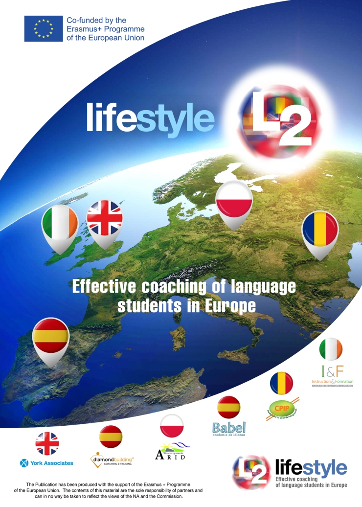 poster L2 lifestyle